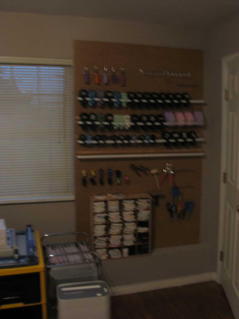 Craft Room2