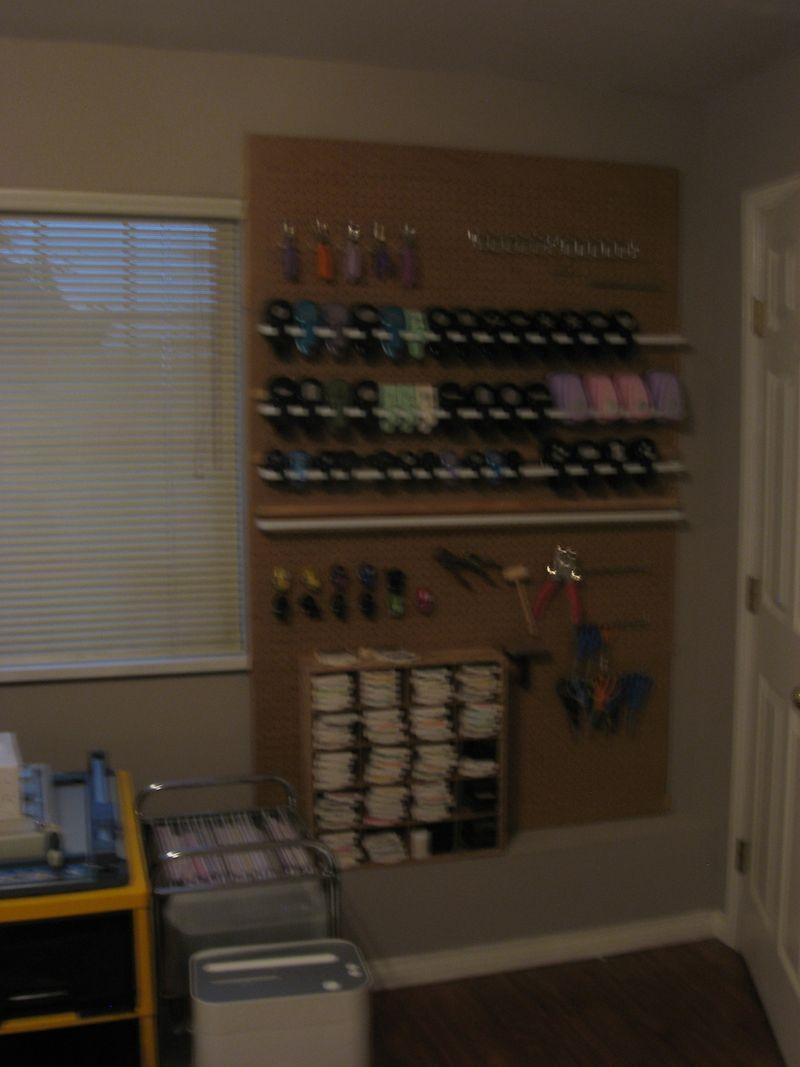 Craft Room2