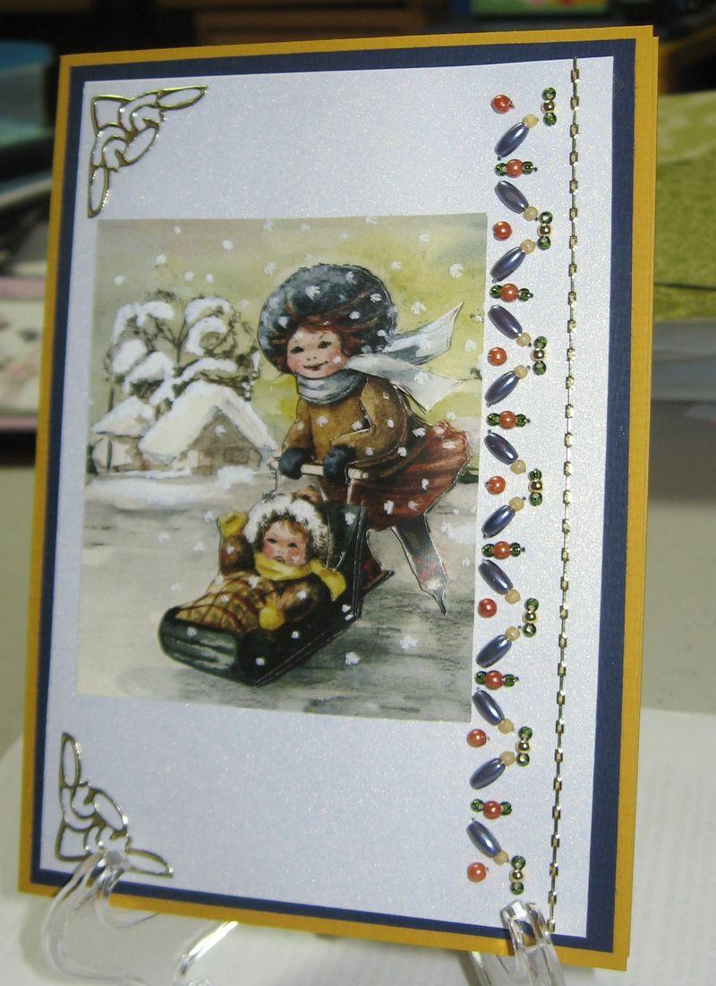 Retreat cards March 2010 E
